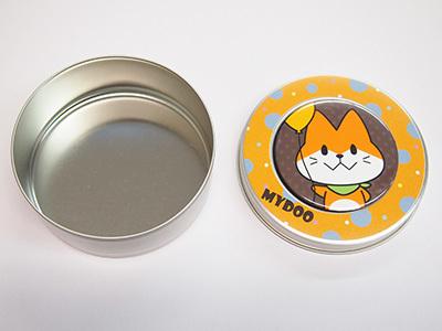 マグネット付缶ケース サンプル2