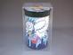 オリジナルパッケージボトル サンプル3
