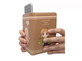 マルチスマートフォンブック型カバー サンプル1