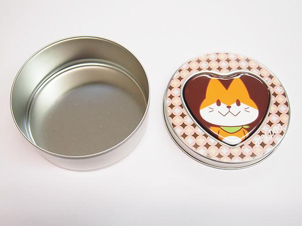 マグネット付缶ケース サンプル1