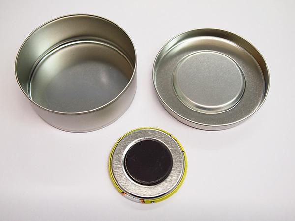 マグネット付缶ケース サンプル3